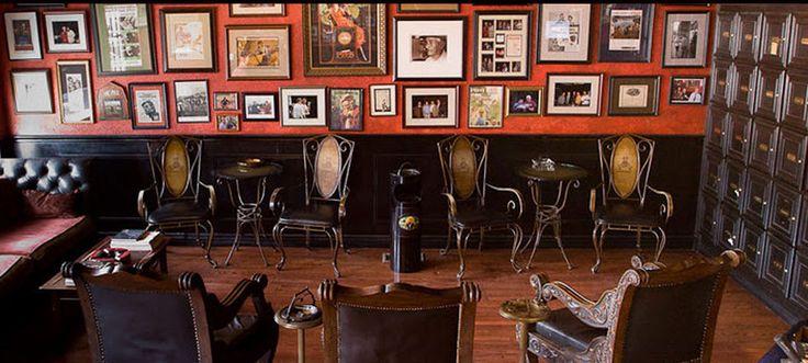 Man Cave Barber Oran Park : Best barber cigar images on pinterest shop