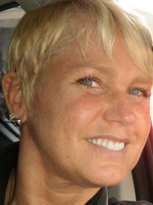 73 best images about XUXA on Pinterest | No se, TVs and Parks