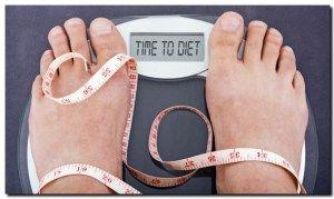 Green world slimming capsule cara diet cepat tanpa olahraga yang aman dan sangat membantu dalam proses penurunan berat badan anda, alhamdulillah  http://www.spotdiet.web.id/diet-cepat-tanpa-olahraga-rutin/