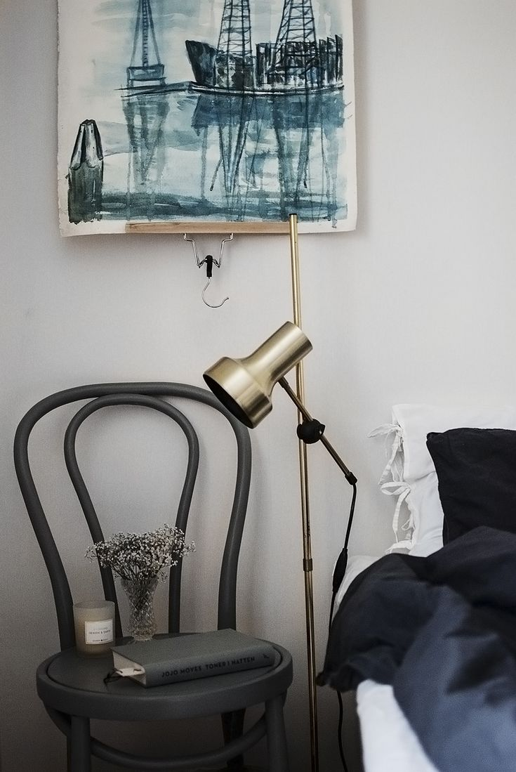 Garderob garderobsdörrar 60 cm : 209 best Bedroom/Sovrum images on Pinterest | Bedroom, Cushions ...