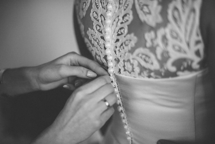 #weddindress; #bride