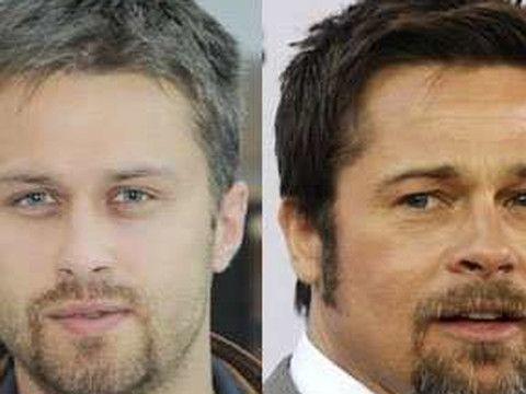 QB8ktkpTURBXy80NjkwNzg0M2E0NjgxMzdlMjBhYTAyNWI4ZGEyOTgxMy5qcGeSlQMAC80Bf8zXkwXNAeDNAWg (480×360) Maciej Zakościelny / Brad Pitt
