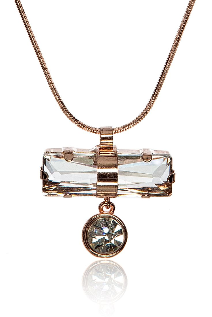 50% OFF ALL ACCESSORIES Only at CityGoddess Use Discount Code CGACC Shop now >> http://www.citygoddess.co.uk/Accessories  #WholesaleAccessories #CityGoddessWholesale #WholesaleSale #WholesaleNecklace #WholesaleClutch #WholesaleBangle