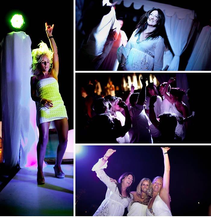 Party Toscano - Morlotti Studio 13 http://www.morlotti.com #wedding #matrimonio