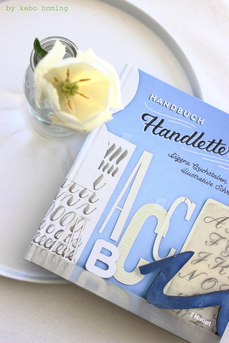 Südtiroler Foodblog Lifestyleblog, DIY, cooking tutorials, deko, Kochen, Backen, Rezepte, flowers, deutsch, Italien, Foodstyling, Blumen, Basteln