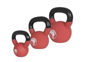 Funktionell träningsutrustning hos Gorilla Sports - Professionell träningsutrustining som alla har råd med.  #hemmaträning #gympaket #tränahemma #sats #gymgrossisten  #kettlebells #crossfit
