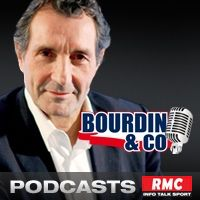 Venez voir cet épisode : https://itunes.apple.com/fr/podcast/linvite-de-bourdin-direct/id82474168?mt=2&i=319764975