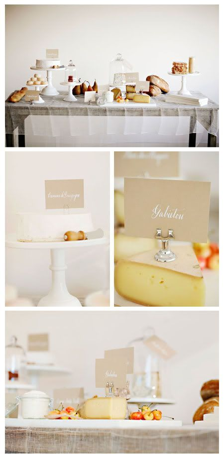 39 best Cheese buffet images on Pinterest Buffets, Cheese and - küchenbuffet shabby chic