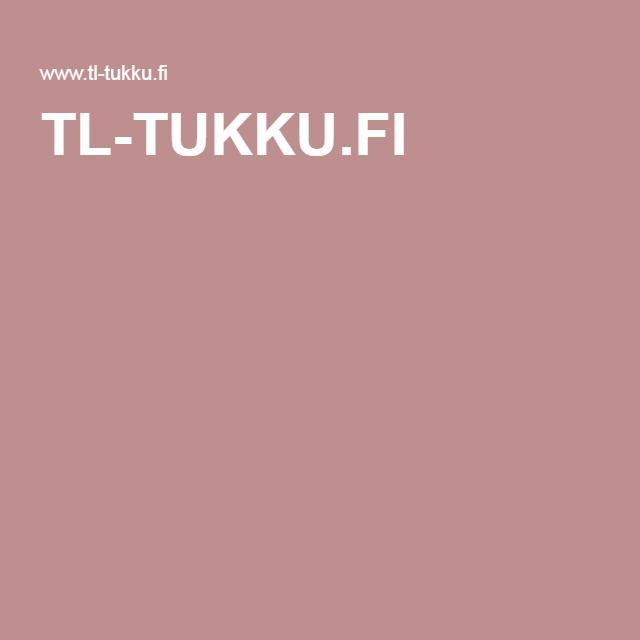 TL-TUKKU.FI
