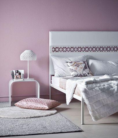 Oltre 1000 idee su colori per camera da letto su pinterest - Colori per camera ...