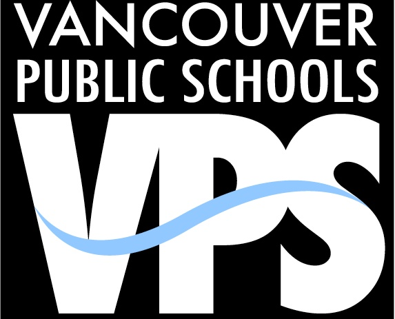 Vancouver School District voters will be asked to pass two levies — including, for the first time, a technology levy — on Feb. 12.