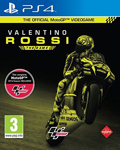 MotoGP16: Valentino Rossi (PS4) pqube https://www.amazon.co.uk/dp/B01DVP2MX8/ref=cm_sw_r_pi_dp_hf5GxbE9NGBD0