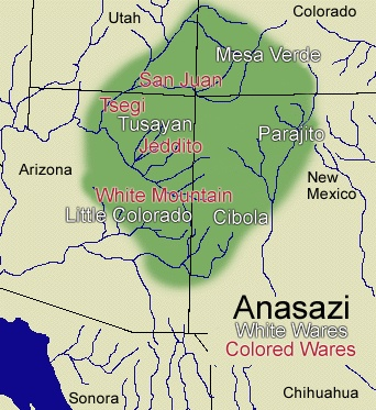 an overview and history of the anasazi indians Learn about the history of the cherokee indians home provides a basic overview of the cherokee tribe anasazi indians apache indian.