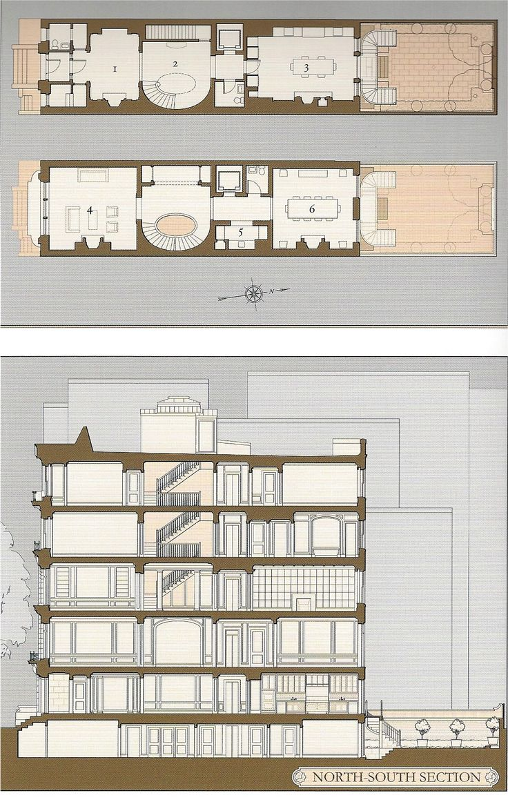 260 best architecture plan images on pinterest architecture 260 best architecture plan images on pinterest architecture house floor plans and architecture plan