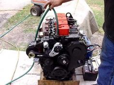 Looking to buy 4bt cummins online ? We have huge collection of 4bt cummins for sale at very cheap rate. Visit http://www.gesoco.com/4bt-cummins-engine-for-sale/