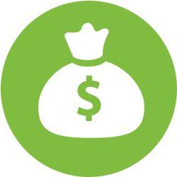 Betclic, bonus scommesse,sport, poker, casinò da 50€ a 100% dell'importo e 10 giri gratis.