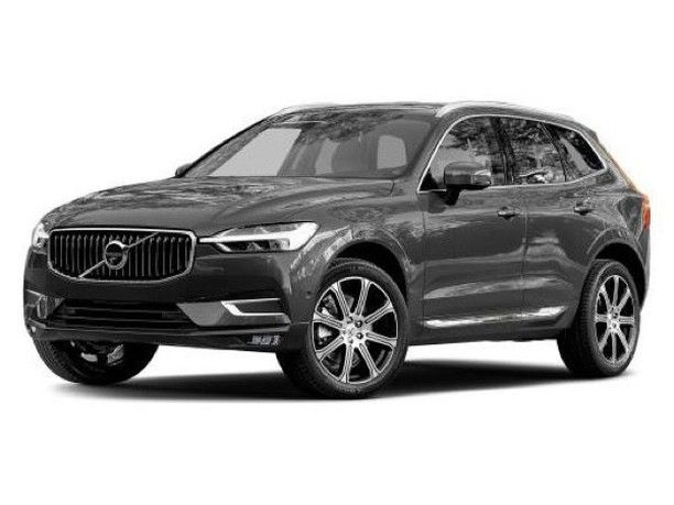 The Volvo Xc60 Is Now Available On A Range Of Short Term Lease Deals On Both Fixed And Flexible Contracts Get In Touch On 01332 290 Volvo Xc60 Volvo Car Lease