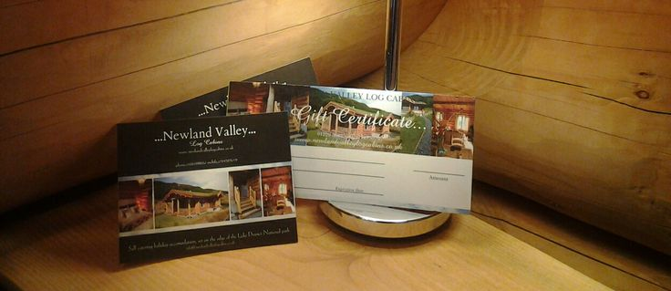 Newland valleylog cabins handcrafted log cabins made the traditional way. Holiday accomodation in the lake district