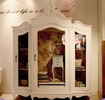 Nap Atelier Milano
