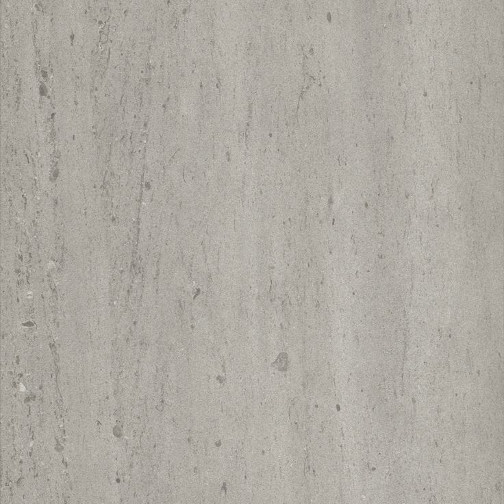 NAVONA STONE MATERA - A pale, cool grey travertine with mid grey stone pores and a distinct diagonal stone direction