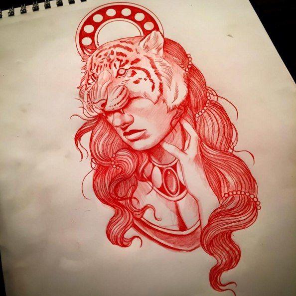 http://tattoomenow.tattooroman.com -  create your own unique tattoo! Tattoo Ideas | Designs | Sketches | Stencils #tattoo #tattoos #tatoos #tattos #tatoo #tatto #tattoo_sketches #tattoo_designs #tattoo_ideas #tattoo_stencils #female_tattoos #womens_tattoos #best_tattoo #new_tattoo #tattoo_cover_up #butterfly_tattoos #tattoo_fonts #henna_tattoo #tattoo_removal #tattoos_for_women #temporary_tattoos #angel_tattoos #tattoo_quotes #tattoo_lettering #moon_tattoos #tattoo_parlors #quality_tattoo