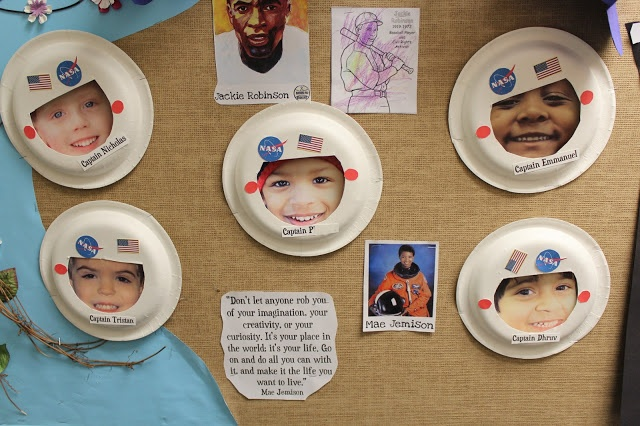 black history preschool activities black history month dr mae jemison 344