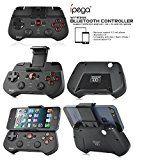 Ipega Bluetooth ® 9017 Gamepad für Smartphones, Tablets, Android TV