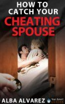How To Cope With Your Wife Cheating