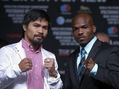 Watch Pacquiao vs Bradley Live at the Cinemas - list of cinemas to watch Pacquiao vs Bradley fight live on June 10, from the MGM Grand Las Vegas, Nevada.