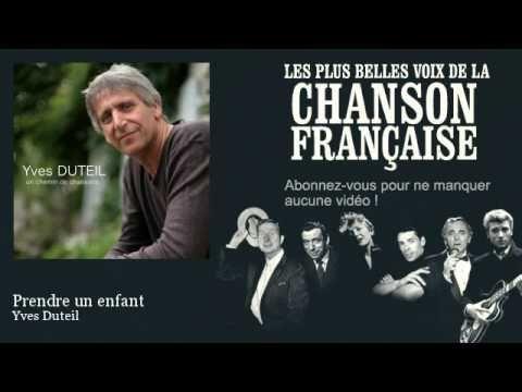 ChansonFrancaise - Retrouvez le meilleur de la Chanson française et ses plus belles voix : Edith Piaf, Georges Brassens, Jacques Brel, Juliette Gréco, Charle...