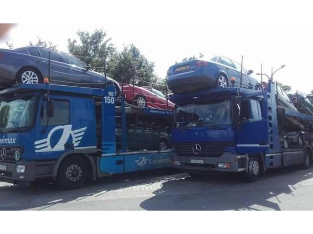 Transport masini Anglia-Romania, 0040751359531