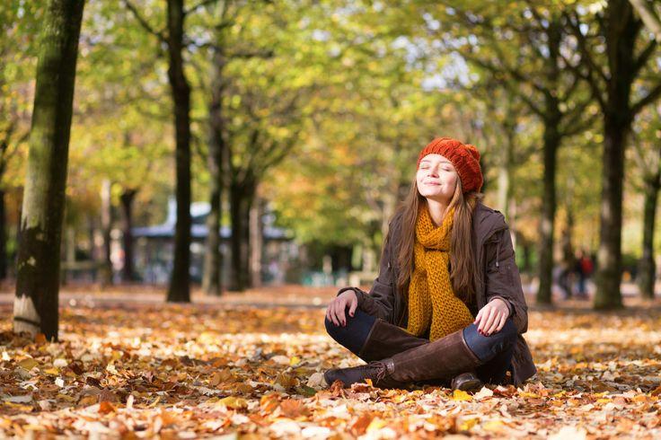 Elimină stresul cu medicina ayurvedică