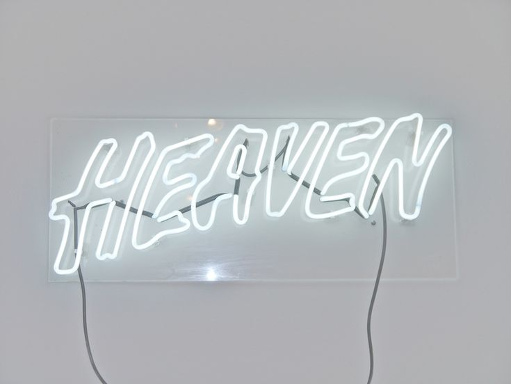 mod: Neon Signs, Neon Lights, Lights Photography, Plates Racks, Inspiration Photography, Neonsigns, Bright Lights, Places, Heavens