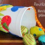 reutilizar-recipientes-en-manualidades