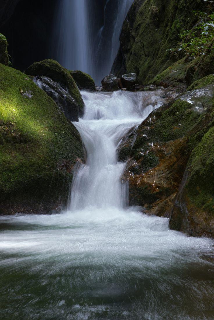 водопад жизни картинки обеспечить оптимальные