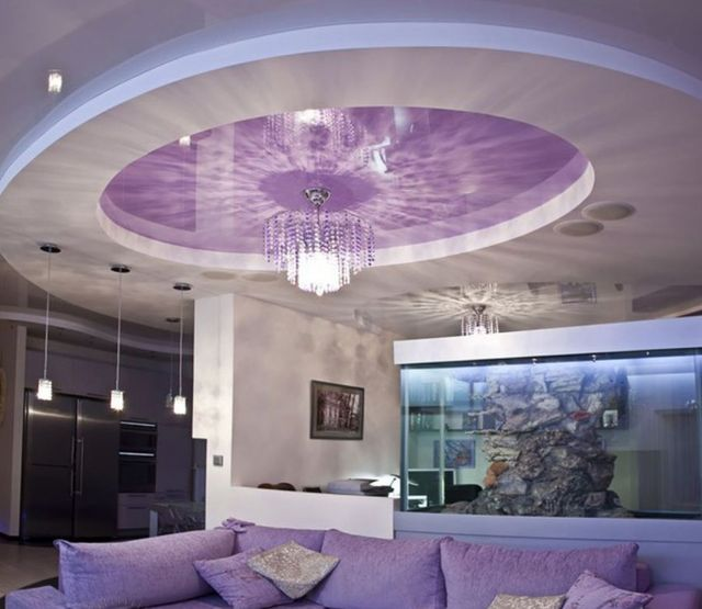 Home Ceiling Design Ideas: Top 25+ Best Pop Ceiling Design Ideas On Pinterest
