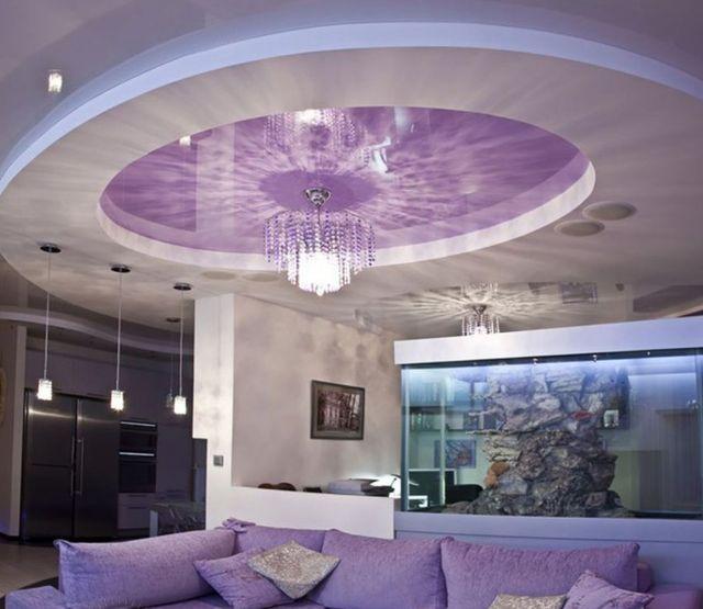 1000+ Ideas About Pop Ceiling Design On Pinterest
