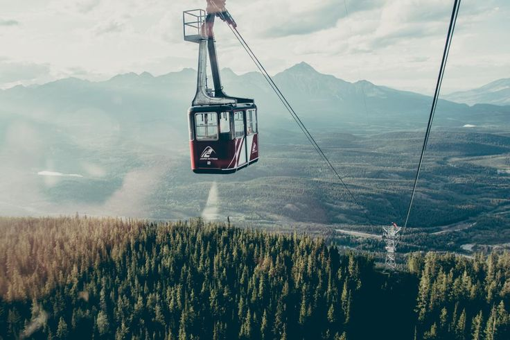 📌 Get this free picture gondola lift cables    🆓 https://avopix.com/photo/23847-gondola-lift-cables    #transportation system #gondola #lift #cables #mountains #avopix #free #photos #public #domain