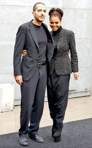 http://www.biphoo.com/celebrity/janet-jackson/news/janet-jackson-and-wissam-al-mana-split-a-timeline-of-their-relationship