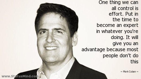 Mark Cuban Quotes, Shark Tank, And Motivation! #MarkCuban #DiegoVillena #FreedomWithDiego