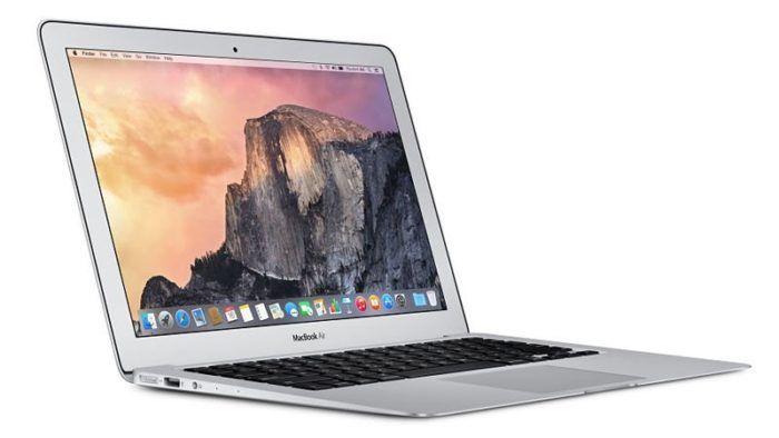 Best MacBook Deals Black Friday 2016  #BlackFriday #macbook http://gazettereview.com/2016/11/best-macbook-deals-black-friday-2016/