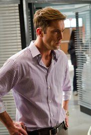 Watch Dexter Season 6 Episode 12 Online Free. Stuck in the ocean miles from shore, Dexter is rescued by an old boat carrying illegal immigrants to the US. He even manages to render them a service. Once ashore, he heads home hoping to ...