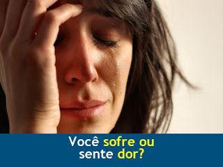 Coaching Afetivo/Patricia Camargo-relacionamento,namoro,casamento,separação,Campinas,Sorocaba,Skype: Você sofre ou sente dor ?