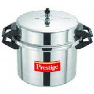 Prestige Pressure Cooker 20 ltrs
