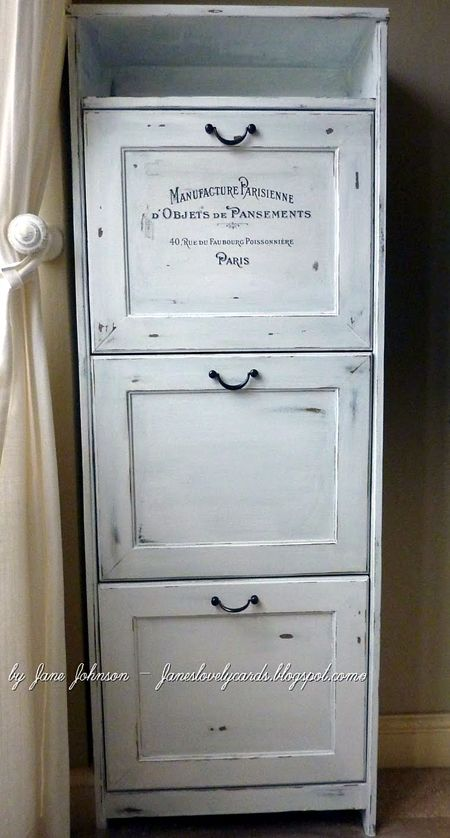 brag monday annie sloan chalk paint cabinet and love wand paint file