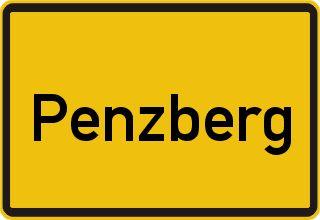Auto Ankauf Penzberg