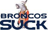 Broncos **** Graphics - Free Broncos **** Pictures & Images