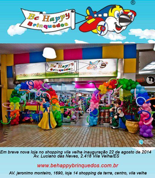 em breve nova loja no shopping vila velha inauguração 22 de agosto de 2014 Av. Luciano das Neves, 2.418  Vila Velha/ES (27) 3289-0139 AV. jeronimo monteiro, 1690, loja 14 shopping da terra, centro, vila velha Av. Luciano das Neves, 2.418  Vila Velha/ES