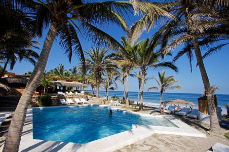 Peru: Off-the-Beaten-Path in Mancora   Travel News from Fodor's Travel Guides