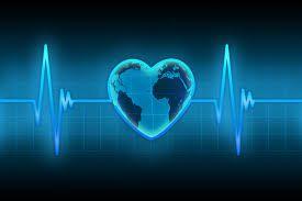 Afbeeldingsresultaat voor heartbeat